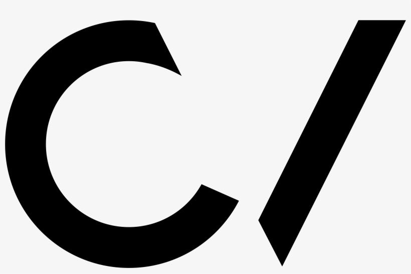 Png Transparent Download Clipart For Resume - Cv Logo - Free