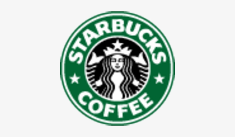 Starbucks Logo Psd Vector File Vectorhqcom - Starbucks Logo Png