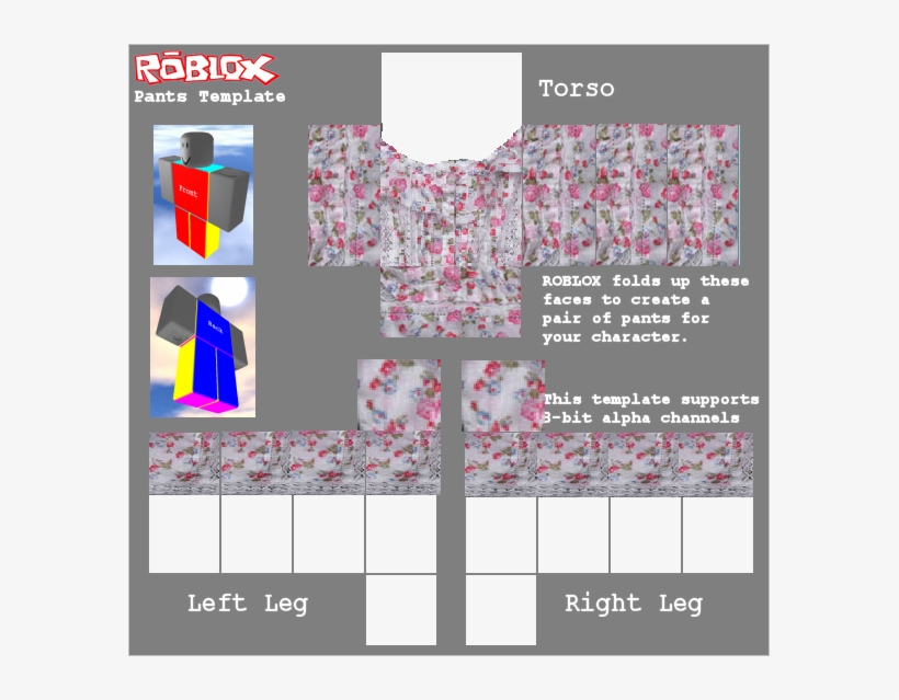 Roblox T Shirt Shading European Style Shading Pattern - Roblox Cargo