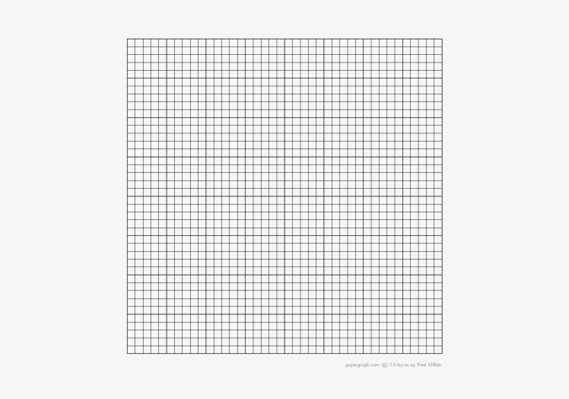 graph paper transparent - Pinarkubkireklamowe