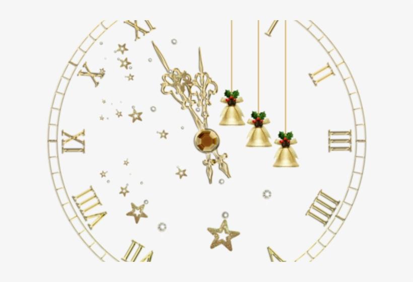Watch Clipart Watch Wall - Clock Face Template - 640x480 PNG