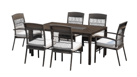 Outdoor Furniture Transparent Background Png Mart