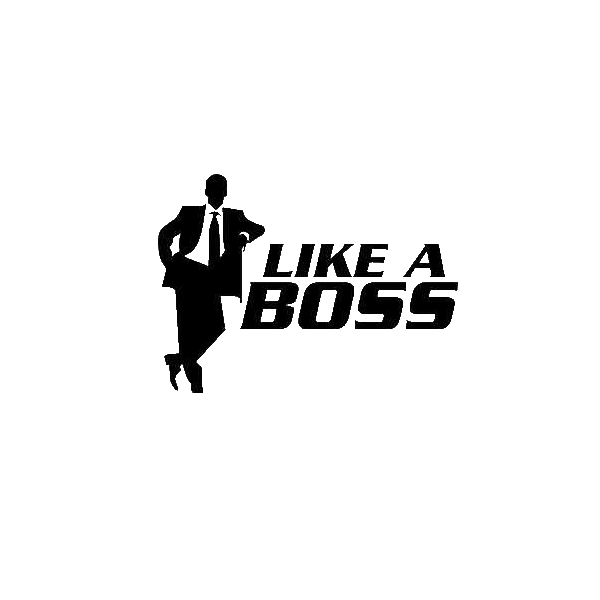 Girl Boss Wallpaper Hd Like A Boss Png Transparent Image Png Mart