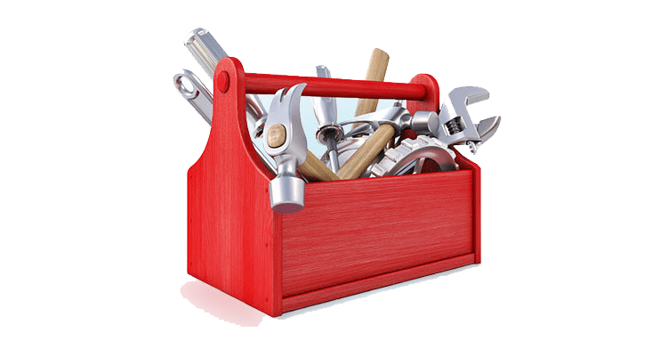 Toolbox Png Photos Png Mart