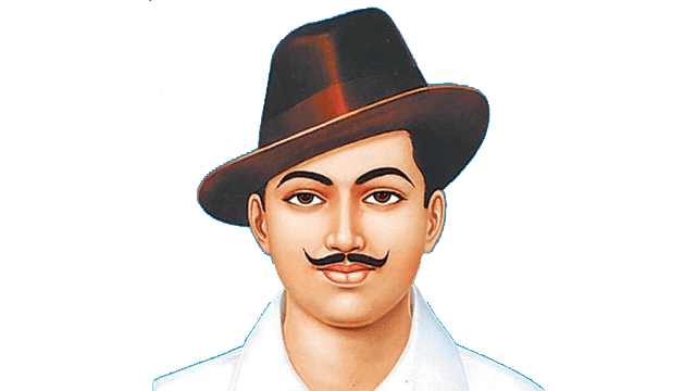 Fighter Fish Hd Wallpaper Download Bhagat Singh Png Photos Png Mart
