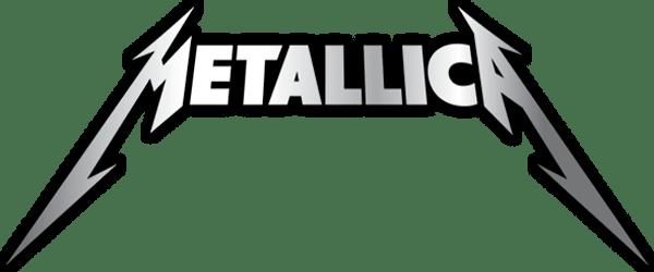 Metallica Png Hd Png Mart