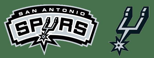 Atlanta Hawks Wallpaper Hd San Antonio Spurs Png Image Png Mart