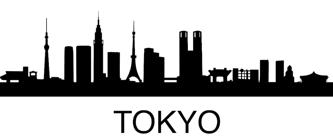 Barcelona Logo 3d Wallpaper Tokyo Png Pic Png Mart