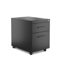Cabinet PNG Images Transparent Free Download