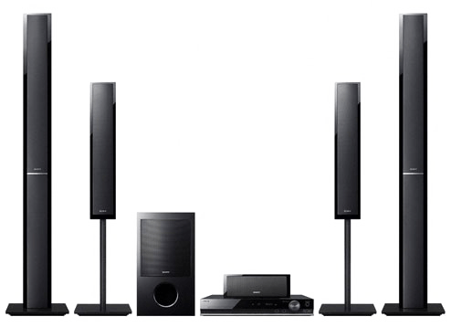 Home Theater System Png Images Transparent Free Download