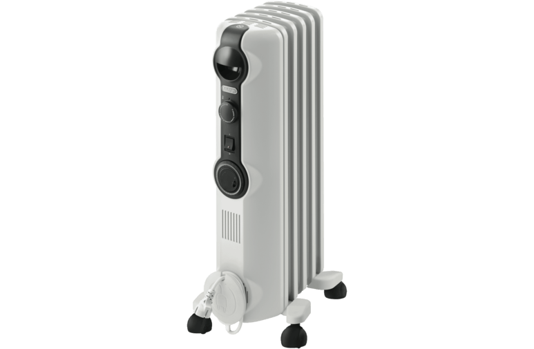 Oil Heater Transparent Png Png Mart