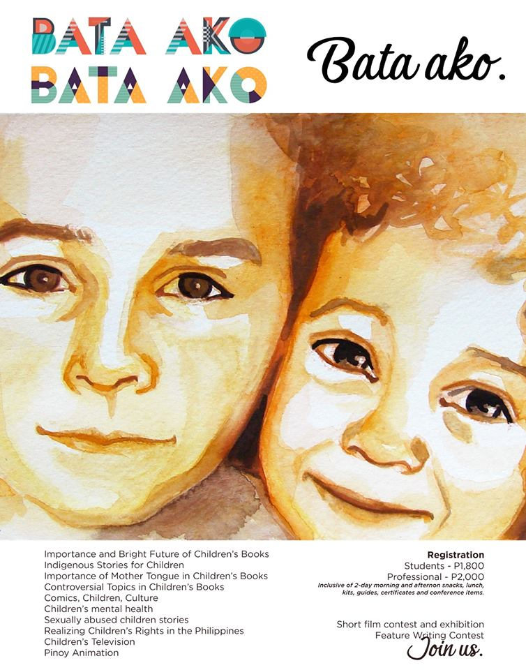 BATA AKO Conference 2016