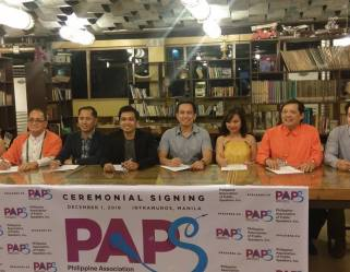 ceremonial-signing-for-the-launch-of-philippine-association-of-public-speakers