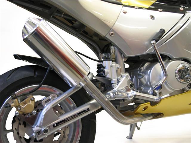 X18 Super Pocket Bike Wiring Diagram Wiring Schematic Diagram