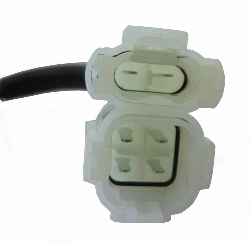 pocket bike wiring harness stroke cc cc x cat eye super fs pocket
