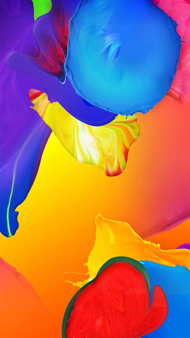 Hd Wallpapers For Lg G3 Stylus Der Iphone 6 Wallpaper Thread Seite 2