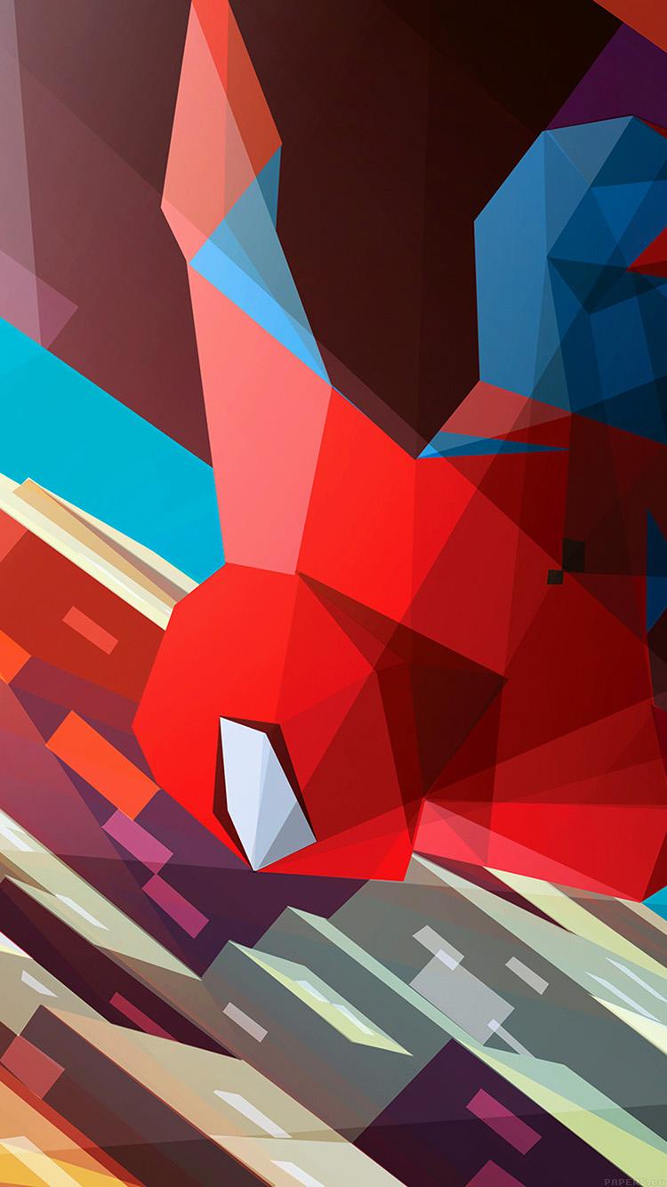Marvel Iphone 7 Wallpaper Der Iphone 6 Wallpaper Thread Seite 3