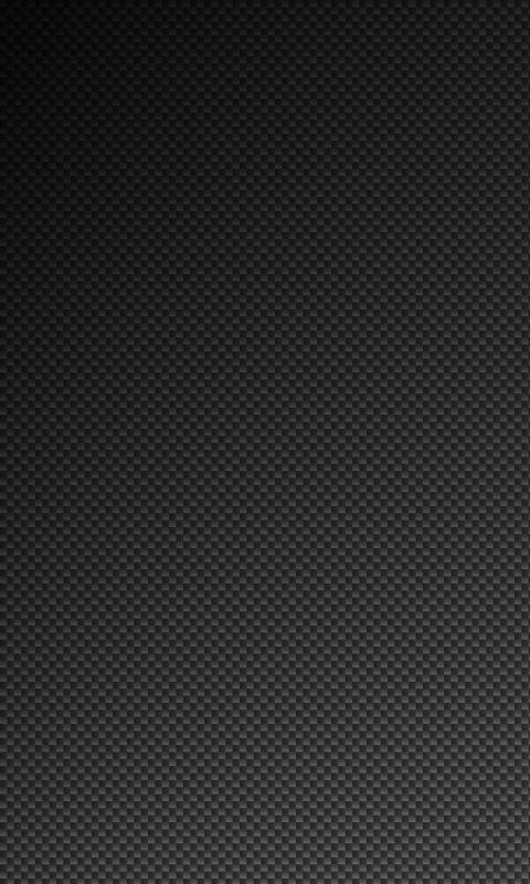 Plain Black Iphone Wallpaper Suche Dieses Schwarze Wallpaper