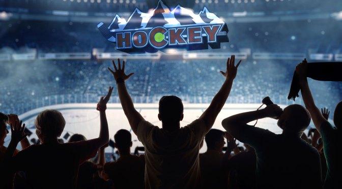 Colorado Hockey Podcast – How to (consume) Hockey – 2016-2017 Avs edition