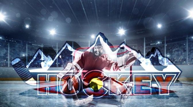Colorado Hockey podcast – The 2016 Rookie showcase – Avs edition featuring AJ Haefele