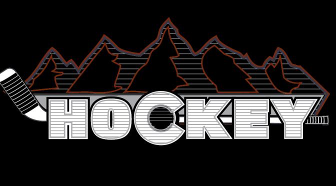 Colorado Hockey Podcast – NHL/NHLPA Core Development Program Thoughts