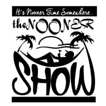 The Nooner Show Episode 40