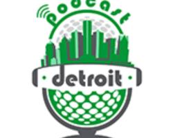 Metro Detroit Podcaster Meetup