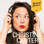 Christina-Canters-Interview