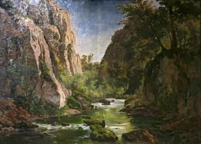 Mount Calvary Music November 5 2017 | Leon J. Podles :: DIALOGUE