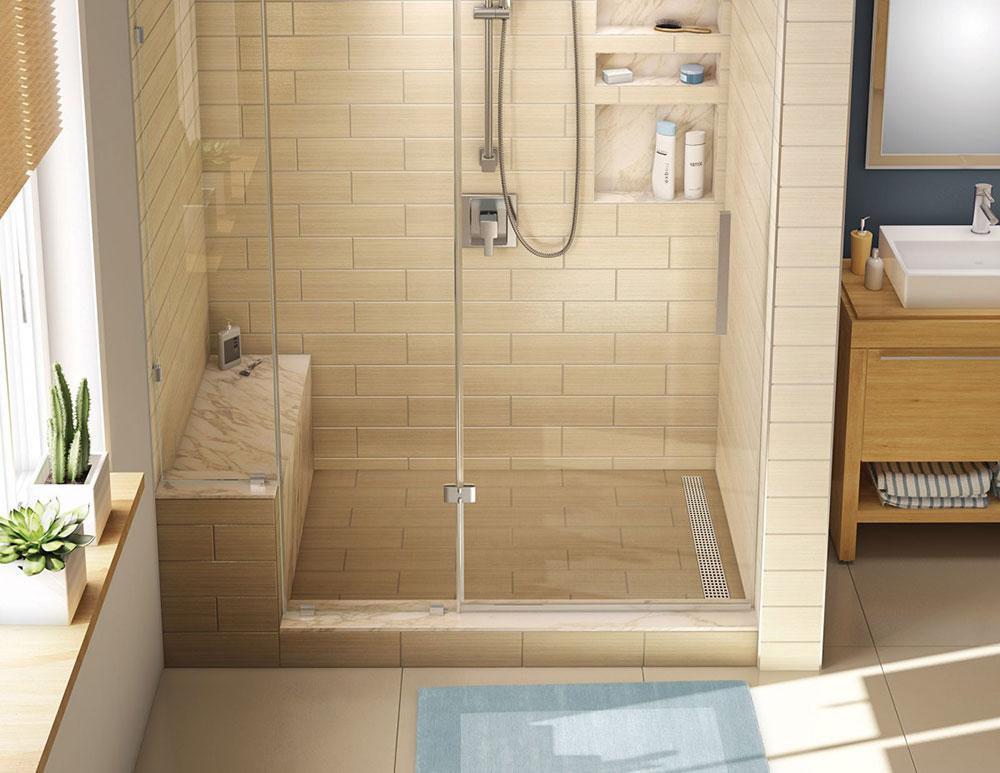 Kako Izabrati Slivnike Za Kupatilo Casopis Podovi