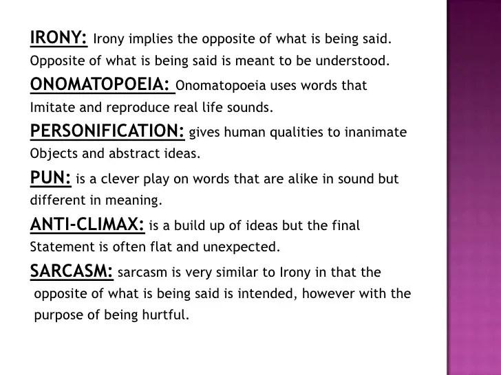 Speech Template For Students Graduation Speech Examplesspeech