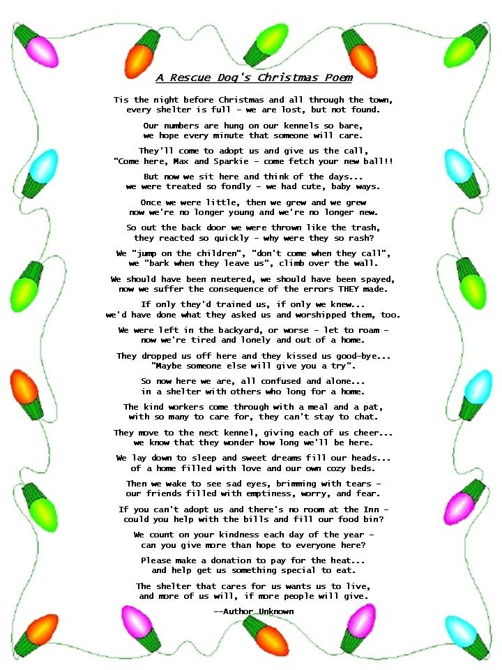 card short christmas poem 07 wedding day poems for cards holiday