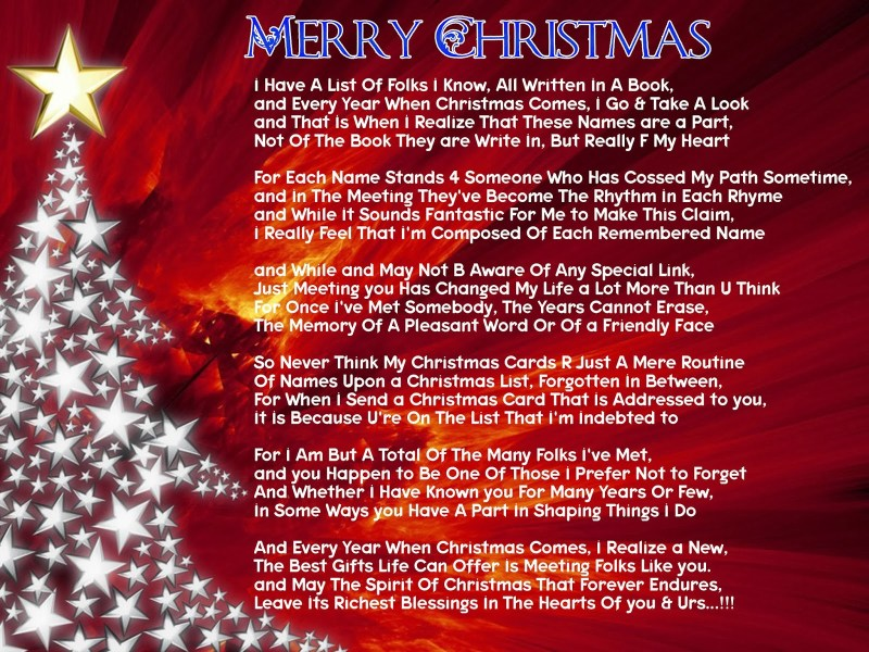 Large Of Christian Christmas Quotes