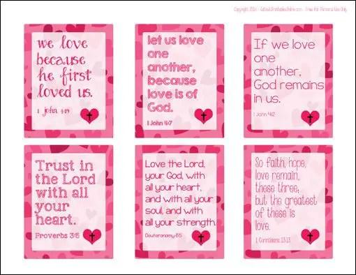 Best Valentine Message. best 25+ valentines day quotes for him ...