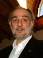 Gianmario_Lucini