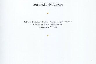 Quaderno 3