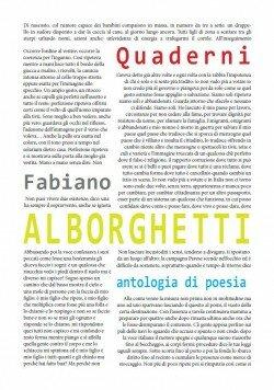 alborghetti-quaderni-cover