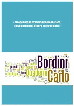 bordini-quaderni-cover