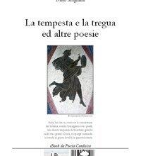 La_tempesta_e_la_tregua_di_Ivano_Mugnaini