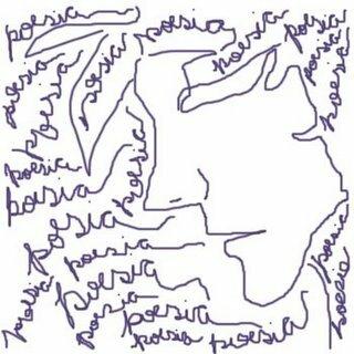 L'analisi della poesia contemporanea: istituzioni metriche e verso libero