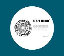 senza-titolo-cover2-albanes