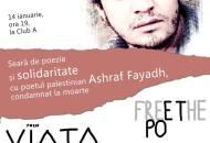 solidar poet