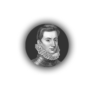 Philip Sidney -  English Poet