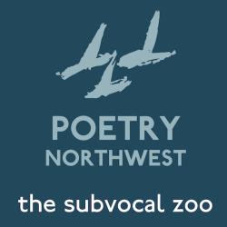 SZ_logo-02 540