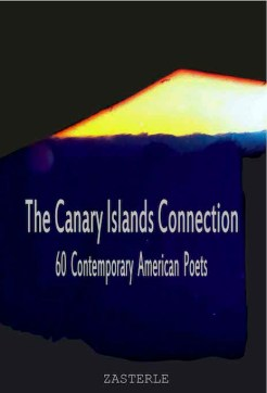 Canary Island Connection_0