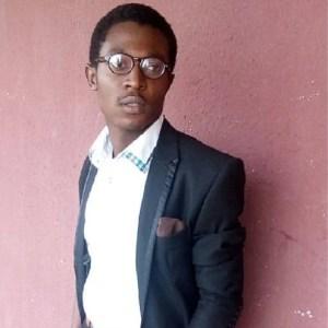 Samuel Oluwatobi
