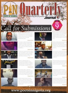 PIN JOURNAL ISSUE 9