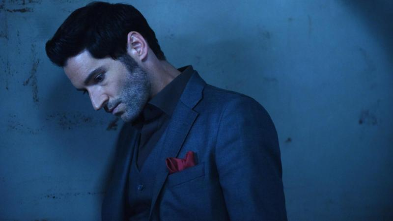Large Of Lucifer Season 3 Episode 20