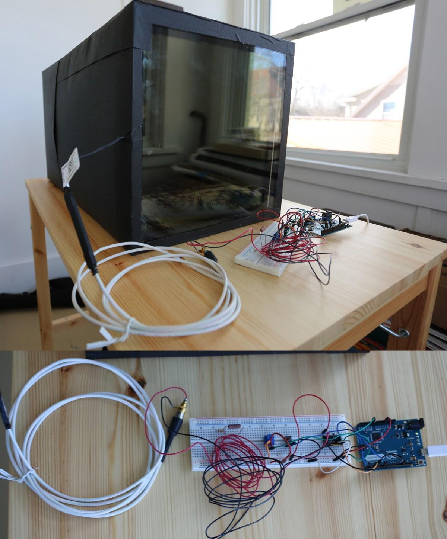 mockup installation combo1