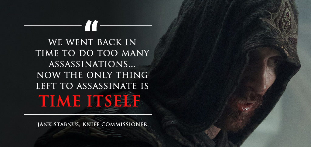 V For Vendetta Quotes Hd Wallpaper The Six Most Memorable Moments From The Assassin S Creed
